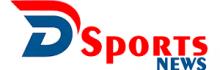 D Sports News